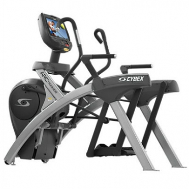 Cybex Crosstrainer total body arc trainer 770A (770A)
